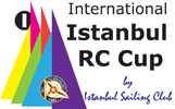 Istanbul RC Cup Logo web